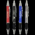 executive-pen-silver-trim