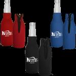 Bottle Buddies