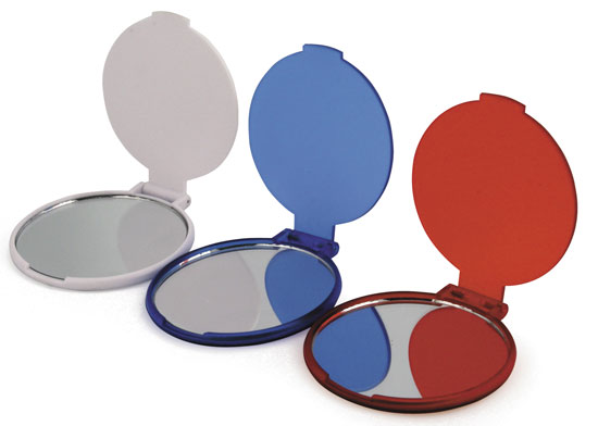 Miscellaneous Products Red Eye Marketing Consultants