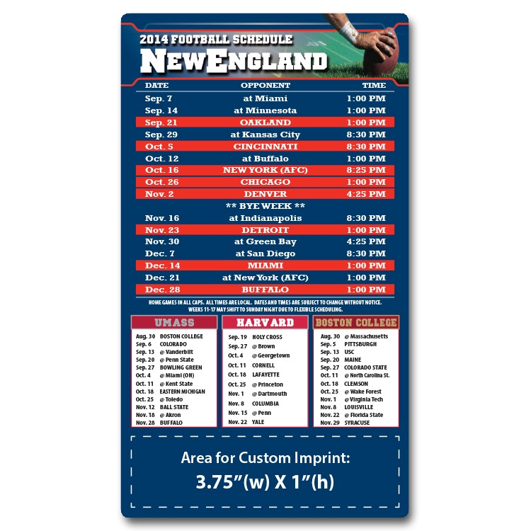 96 Patriots Schedule 2015 2016 Dallas Cowboys  : nfl4 from motocyclenews.top size 750 x 750 jpeg 121kB